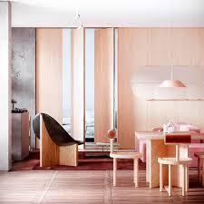 This Minimalist Concrete Sharp House Is A Striking Desert