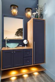 Wellborn Forest Cabinet Construction by 56900d439e32e Jpg