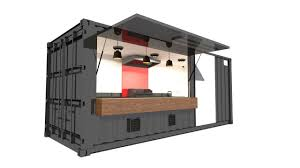 100 Shipping Container Homes For Sale Melbourne Shops Portable Shops