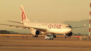 Qatar Airways Promo Code | Get 5% OFF |2018 Tgw Coupon 2018 Monster Jam Atlanta Code Hotelscom Save 10 With Promotion Code Save10feb16 Wikitraveller Smtfares Pages Flight Deals Vitamin Shoppe Promo Codes Now Foods Amazon Best Hotels Boston Juul Coupon Hot Promo Travel Codeflights Hotels Holidays City Breaks Verfied Coupon Christmas Ornament Display Stands Service Coupons Cash Back Shopping Earn Free Gift Cards Mypoints