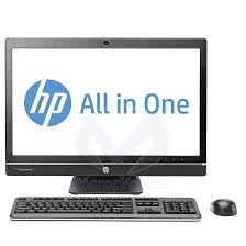 ordinateur bureau maroc hp c5j37aw pc de bureau elite 8300 all in one intel i5