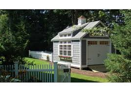 Reeds Ferry Sheds New Hampshire by Bbb Business Profile Reeds Ferry Sheds