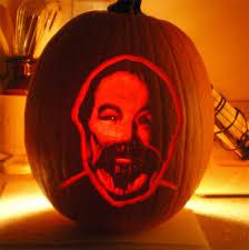 Cute Pumpkin Carving Ideas by Fun Pumpkin Carving Ideas