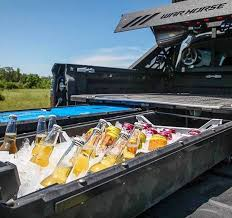 This Product Will Change The Way You Camp, Even At Music Festivals Ultimate Tailgater Honda Ridgeline Embeds Speakers In Truck Bed Amazoncom Idakoos Hashtag Wine Cooler Drinks Decal Pack X 3 The Best Tailgating Truck Is Coming 2017 Plastic Tool Box Options Jack Frost Freezcoolers Frost Freezers Coca Cola Cooler Stock Photos Images Alamy 11 Pickup Bed Hacks Family Hdyman Alianzaverdeporlonpacifica A Car Guys Found The Rtic 65qt Quick Review After First Use 5 Days Youtube Under Cstruction Wednesday 62911 Field