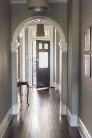 Carpets Plus Color Tile Apple Valley Mn by 63 Best Entry Way Floors Images On Pinterest Entry Ways Homes