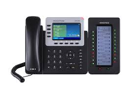 Grandstream GXP2200EXT Expansion Module - IP Phone Market Grandstream Gxp2140 Enterprise Ip Phone Dp760 Dect Cordless Voip Test Report Ksz261101j02 Gxp2170 Dp715 Phones For Small Business And Harga Rendah Voip Telepon Pemasok Bnis Kecil Gxp1105 Gac2500 Conference Takes The Uc Spotlight Wj England 12 Line Gigabit Your Grandstream Gxp1628 Overview Visitelecom Youtube Gxp1100 From 2436 Intertvoipphone How To Change Ring Volume On A Gxp1200