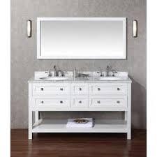 72 Inch Double Sink Bathroom Vanity by 72 Inch Double Sink Vanity