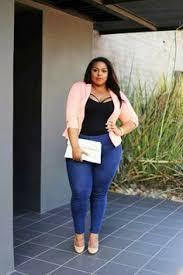 40 size ideas fashion trends big girls