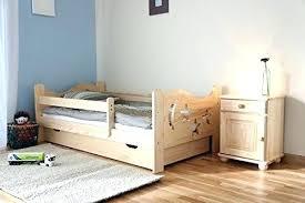 chambre bebe bois massif lit bebe bois massif lit bebe bois brut lit enfant bois massif