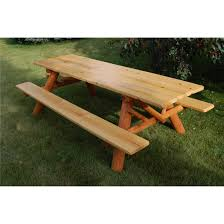 woodworking 8 ft picnic table frame plans pdf download free 75