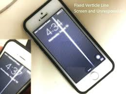 Fix Iphone Near Me Broken Screen How To Repair Get It Fixed Iphone