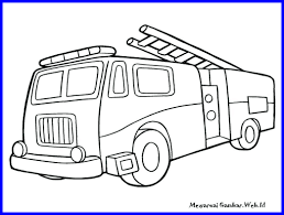 Shocking Monster Truck Coloring Printable For Kids And Page Pict ... Grave Digger Clipart 39 Fire Truck Drawing Easy At Getdrawingscom Free For Personal Use Vintage Stitch Applique Market Modern Monster Quilt Tutorial Therm O Web Blaze Design 3 Sizes Instant Download Heart Shirt Harpykin Designs Trucks Stock Vector Art More Images Of Adventure 165689025 25 Sewing Patterns Kids Swoodson Says Blazing Five By Appliques With Character Clipartxtras School Bus Lunastitchescom Easter Egg Dump Tshirt Raglan Jersey Bodysuit Bib