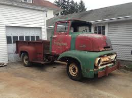 Old Chevy Trucks For Sale In Iowa Favorite 1956 Ford Coe C600 Build ... New And Used Cars For Sale In Nichols Ia Priced 1000 Autocom 2014 Ford F150 Maquoketa Thiel Truck Center Inc Pleasant Valley Trucks 2018 Ford For Ames 1ftew1eg9jfb58593 How Hot Are Pickups Sells An Fseries Every 30 Seconds 247 1999 F450 Cab A F450sd Pickup Council 2016 4x4 Des Moines Fb82015a F650 Powerstroke Diesel Pickup Youtube Lifted In Iowa Rocky Ridge Custom Sale Sample Dealer Any Town Lunch Canteen Food 2003 Classiccarscom Cc1075158