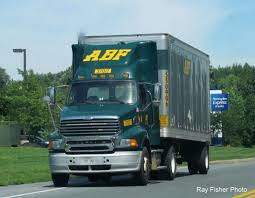 ABF Freight Systems Inc. - Fort Smith, AR - Ray's Truck Photos Truck Trailer Transport Express Freight Logistic Diesel Mack Fort Smith Arkansas Gmc Sierra 3500hd For Sale Harry Robinson 2009 Chevrolet Silverado 1500 Work Truck Ar Breeden Auto Abf Systems Inc Rays Photos One Seriously Injured In Motorcycle Accident Inrstate 49 Reopens After Semi Rollover Closes Trash Overturns In Neighborhood 2011 Lt Sales