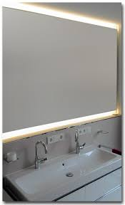 badspiegel nach mass bavaria bäder technik münchen