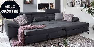 sofas günstig finden bei sofa depot
