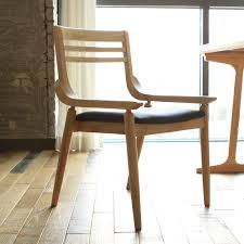 Ponte Dining Chair Bat Ding Chair New Ding Room Chairs Offer Style And Comfort Italian Tan Leather Safari From Ibisco Sedie 1970s Set Of 4 Dandyb Chair By Colico Modern Imaestri Societa Compensati Curvati Scc Monza Chairs Italy Design Wood Table Fniture Tables Five Midcentury Plywood Iron Made Six Societ Roche Bobois Paris Interior Design Contemporary Fniture Thonet No 17 Chrome Set Four Vintage Glass Table
