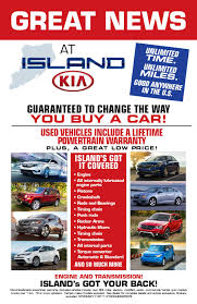 Staten Island Used Car Warranty | Kia Dealership Near Woodbridge NYC Penske Truck Rental Reviews Enterprise Car Sales Used Dealers Cars For Sale In 2019 New Hino 155 Chassis Diesel At Industrial Power Ditchburn Trucks On Twitter Two Isuzu N75190e Easyshift Goes Motorcycle Adventure Tours 4x4 Ecuador Freedom Certified Suvs Ient To Buy Uaa0220 Ultimate Audiences Capps And Van Moving Rentals Louisville Ky Budget With Unlimited Miles