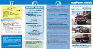 Phillipsburg Honda Service Coupons - Cult Beauty Promo Code 15
