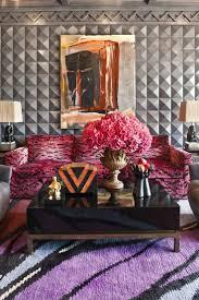 100 Sexy Living Rooms 10 Ways To Create A Interior Decorilla