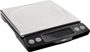 Oxo Softworks Sink Mat by Oxo Good Grips Stainless Steel 11 Lb Food Scale U0026 Reviews Wayfair