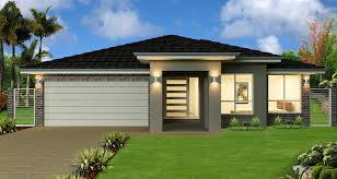 Awesome Single Storey Home Designs Sydney Contemporary ... Baby Nursery Single Story Home Single Story House Designs Homes Kurmond 1300 764 761 New Home Builders Storey Modern Storey Houses Design Plans With Designs Perth Pindan Floor Plan For Disnctive Bedroom Wa Interesting And Style On Ideas Small Lot Homes Narrow Lot Best 25 House Plans Ideas On Pinterest Contemporary Astonishing
