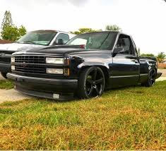 Floridasuelo - Hash Tags - Deskgram Summer Madness 2016 Are You A Chevy Lover Join The Truck Legends Club Home Find A Car Vendors Events Clubs Register Cars For Pix Of 07 Silverado Ss427 Ssr Forum Abdiesels Ladies Of Ford Ranger Monster Mud S10 Bogger Land Midwest Classic Chevygmc Photo Page Patron Church Benefit Show Lowrider Magazine An Illustrated History The Pickup Flipbook And Driver Sunset Cruise Night