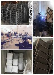 Garden Treasures Patio Furniture Company by Garden Treasures Patio Furniture Company China Jx 375 View Garden