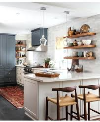small kitchen ideas on a budget uk galley remodel cbinet decor