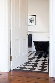 Grey Tiles Bathroom Ideas by Best 25 Bathroom Floor Tiles Ideas On Pinterest Grey Patterned