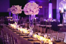 Wedding Decor Uk Awesome Rustic Decoration Hire Gallery