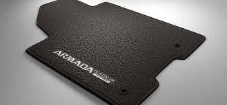 nissan armada floor mats meze blog