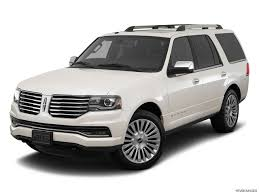 Lincoln Navigator Price In UAE - New Lincoln Navigator Photos And ... Lincoln Navigatorsuvtruckpearl White Color Stock Photo 35500593 2016 Navigator Car Coinental Ford Motor Company Navigator 2014 Intertional Price Overview 2009 Reviews And Rating Trend Majestics5thaualcarshowlincolnnavigator43 Lowrider 35500718 2018 Its As Good Youve Heard Especially In Recalls F150 Explorer Mustang Expedition Fusion Everything You Need To Know About Lincolns Oem 5l3z16700a Hood Latch For Navigatortruck Of The Year Doesntlooklikeatruck
