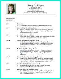 Dance Resume Can Be Used For Both Novice And Professional Dancer ... Dance Resume For Modern Tacusotechco How To Write A Dance Resume With Sample Wikihow Dancer Examples Teacher Examples Success Sample Cover Letter Actor Audition Beginner Free For Teacher Assistant New Templates Ballet Kamilah K Williams Template Luxury Performance Pdf Format Edatabase Valid Professional Rumes Best Pertaing To Teachers Tuckedletterpresscom