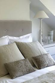 Joss And Main Headboard Uk by 69 Best Bed Images On Pinterest 3 4 Beds Bedroom Designs And