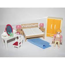 Playmobil 5319 La Maison Traditionnelle Parents Chambre Chambre Des Parents Maison Moderne Playmobil Gawwal Com