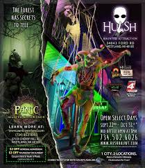 13th Floor Haunted House Chicago Groupon by Haunted House Coupons Free Christmas Invitation Templates