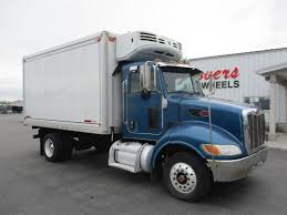 2006 Peterbilt 335 Refrigerated Truck For Sale, 317,000 Miles ... Refrigerated Trucks Meeting Your Transportation Needs Truck The Total Guide For Getting Started With Mediumduty Trucks Isuzu Frozen Chilled Delivery Rich Rources 2007 Intertional 4300 For Sale Spokane Wa Commercial Isolated On White Stock Vector Refrigerated Vans Trucks Bush Specialty Vehicles Cold Hard Facts Suppose U Drive 2019 Nrr Carson Ca 1650185 2004 Sterling Acterra Reefer Auction 14ton 42 Jg5044xlc4 Isuzu Refrigerator Truck China Refrigerated Japan Whosale Aliba New Hino 338 26ft Non Cdl At Industrial
