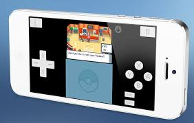 Play Nintendo DS Games iOS With NDS4iOS No Jailbreak Required