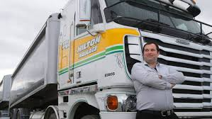 Call Goes Out To Irish Truckies To Solve NZ Shortage | Stuff.co.nz Kb Logisticskb Logistics Experts Talk Tesla In The Semitruck Business Intertional Harvester Metro Van Wikipedia Indri Cahyani General Office Manager Pt Trifosa Mulia Linkedin Best Truck Fails Compilation By Monthlyfails 2016 Youtube The Best Trucking Company For Rookies Transportation Tritunggal Mahesa Jaya Marzully Perusahaan Truk Ekspedisi K And B Repair Inc Home Facebook Kenworth W900 Disrupting The 700b Trucking Industry Ajay Agarwal Startups Fullofthepipe Hashtag On Twitter