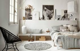 Exquisite Design Bedroom Art Decor Bedroom Wall Decor Art Ideas