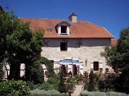 chambre d hote de charme reims bed breakfast chagne disney epernay and reims rheims