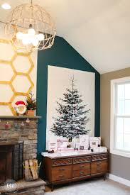 8ft Christmas Trees Artificial Ireland by Best 10 Ikea Christmas Tree Ideas On Pinterest Ikea Christmas