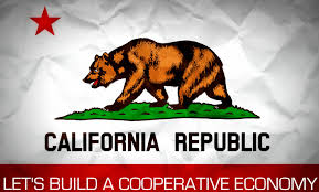 CA Worker Coop Act Petition
