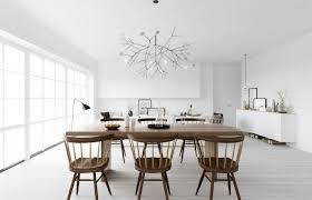 Rustic Scandinavian Interior Design Pictures Books Characteristics Co Medium Size