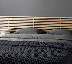 good headboard ikea mandal bed home design ideas headboard