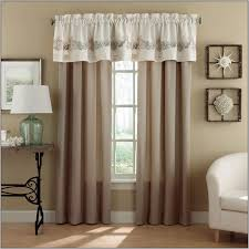 Bed Bath Beyond Valances by Curtain 96 Inch Sheer Curtains Allen And Roth Curtains Bed