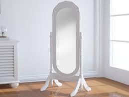 miroir dans chambre à coucher miroir de chambre a coucher envoûtant miroir dans chambre a coucher