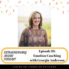 Extraordinary Moms Podcast | Podbay 2018 Gift Guide Letters From A Good Friend Swanky Badger Unique Simental Gifts For Men Triple Fat Goose Coupons Up To 75 Off September 2019 Chegg Coupon Codes Free Shipping Michaels Coupons Naimo Natural Processing Langugage And Swift Keythe Importance Of Lsu Hosts Global Village 92 20 Zuzii Promo Discount Wethriftcom 263 Photos Shop San Diego California Meaning Amazoncom