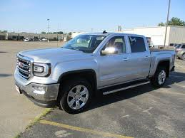 La Crosse - New GMC Sierra 1500 Vehicles For Sale 2017 Gmc Sierra Vs Ram 1500 Compare Trucks Introduces New Offroad Subbrand With 2019 At4 The Drive At Western Buick Fort Quappelle Vehicles For Sale Raises The Bar Premium Pickup Yellowknife Future Cars Will Get A Bold Face Carscoops First Review Digital Trends Denali Reinvents Bed Video Roadshow